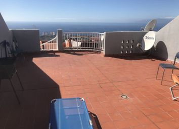Thumbnail 3 bed town house for sale in Los Menores, Charco Del Valle, Spain
