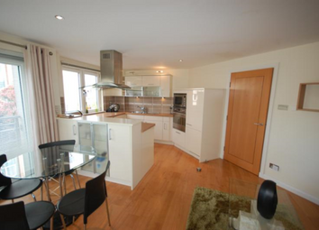 Thumbnail 2 bed flat to rent in Queens Highlands, Kepplestone, Aberdeen, Ab
