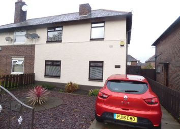 Thumbnail 3 bed semi-detached house for sale in Longmoor Lane, Walton, Liverpool