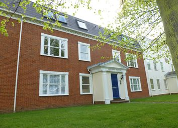 2 bed flat to rent in Dove Place, Aylesbury HP19