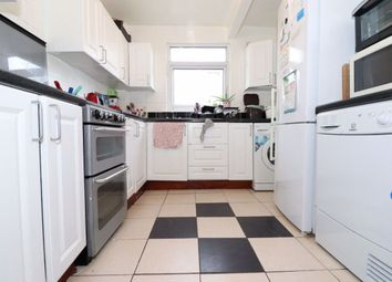 Thumbnail 4 bedroom terraced house to rent in Maindy Road, Cathays, Cardiff