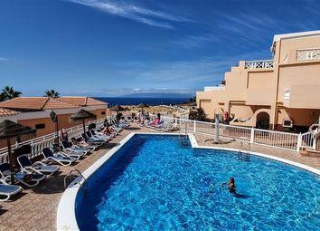 Thumbnail Apartment for sale in Torviscas Alto, Tenerife, Spain