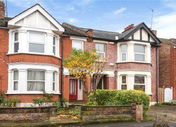 2 bed maisonette for sale in Longley Road, Harrow, Middlesex HA1