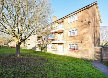 Thumbnail 2 bed flat to rent in Banbury Road, Short Let