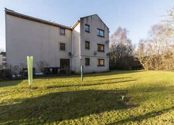 Thumbnail 1 bed flat for sale in Dubford Park, Aberdeen