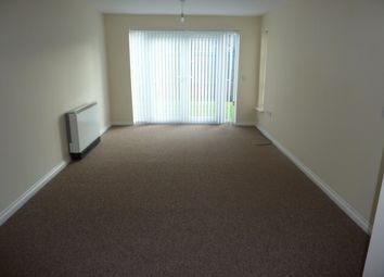 Thumbnail 2 bed flat to rent in Bittern Close, Dunston, Gateshead