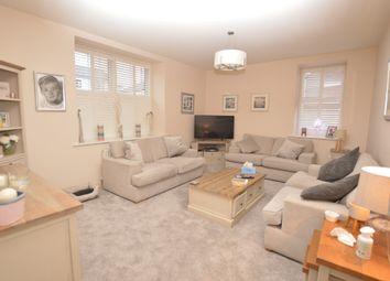 Thumbnail 3 bedroom mews house to rent in 681 Walmesley Road, Bury