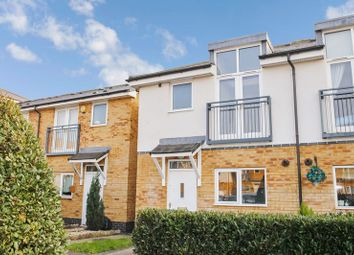 3 bed semi-detached house for sale in Taywood Road, Northolt, Middlesex UB5