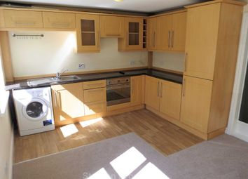Thumbnail 2 bed flat to rent in Turncroft Lane, Offerton, Stockport