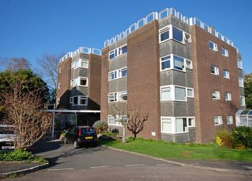 Thumbnail Flat for sale in Witheby, Sidmouth
