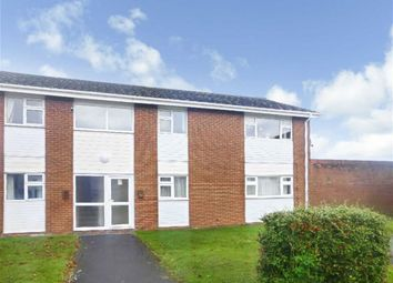 Thumbnail 2 bedroom flat to rent in Wrenswood, Swindon, Wiltshire