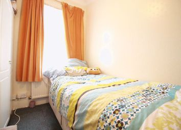 Thumbnail Room to rent in Lenham Road, Sutton