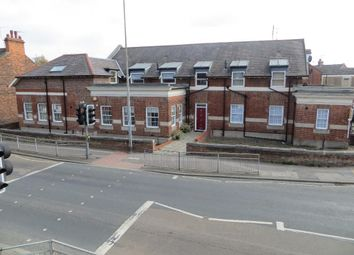 Thumbnail 2 bedroom flat for sale in Chanterlands Avenue, Hull
