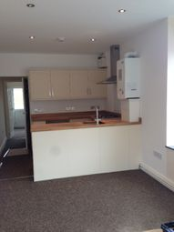 Thumbnail 1 bedroom flat to rent in Dereham Road, Norwich
