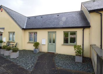 Thumbnail 2 bed flat to rent in North Quay Court, Pembroke, Pembrokeshire