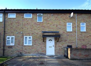 Thumbnail 2 bed property for sale in Stanborough Road, Hounslow