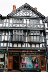 Thumbnail Office to let in 14A St Werburgh St, Chester