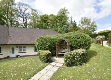 Thumbnail 1 bed flat for sale in Woodland Walk, Boars Hill, Oxfordshire