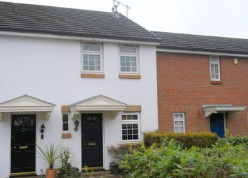 Thumbnail 2 bed semi-detached house to rent in Orchard Drive, Wooburn Green, High Wycombe