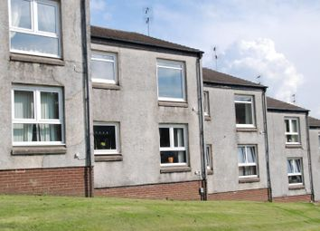 Thumbnail 1 bedroom flat to rent in Florence Street, Greenock