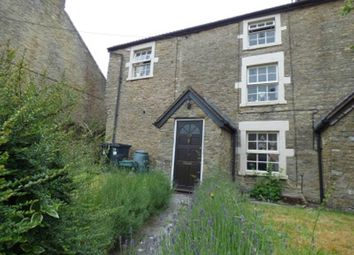 Thumbnail 3 bed shared accommodation to rent in The Butts, Frome, Somerset