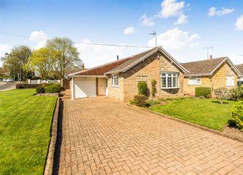 Thumbnail 2 bed detached bungalow for sale in Leavale Road, Norton, Stourbridge