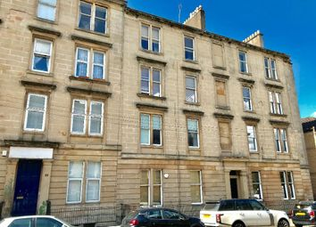 Thumbnail 3 bed flat for sale in Arlington Street, Woodlands, Glasgow