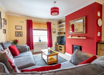 Thumbnail 1 bed flat for sale in Eastern Terrace, Heworth, York
