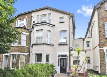 Thumbnail 2 bed flat for sale in Church Road, Harlesden, London