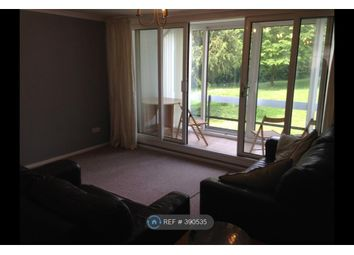 Thumbnail 2 bed flat to rent in Twyford Court, Winchester
