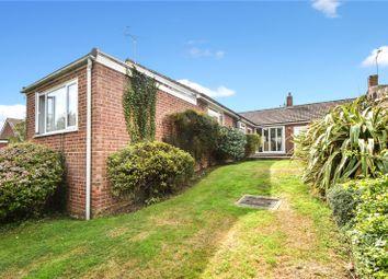 Thumbnail 3 bed bungalow for sale in Stonewood, Bean, Dartford, Kent