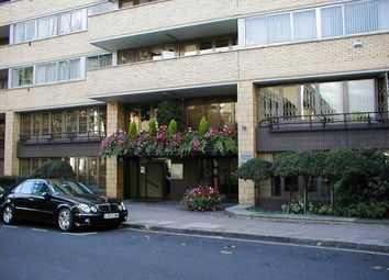 1 bed flat for sale in Porchester Square, London W2