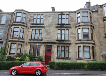 Thumbnail 1 bed flat for sale in Robertson Street, Greenock, Renfrewshire