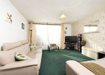 3 bed maisonette for sale in Sanders Way, Archway, London N19