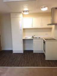 1 bed flat to rent in Epic House, Lower Hill Street, Leicester LE1