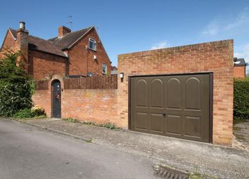 Thumbnail 3 bed semi-detached house for sale in Tewkesbury
