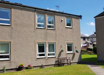 Thumbnail 2 bedroom flat for sale in Glasson Court, Victoria Road, Penrith