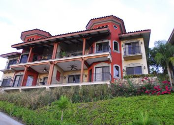 Thumbnail 3 bedroom villa for sale in Playa Potrero, Guanacaste, Costa Rica