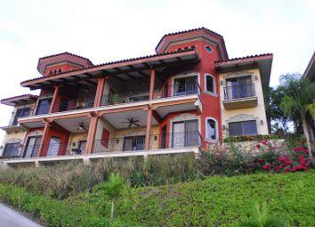Thumbnail 3 bed villa for sale in Playa Potrero, Guanacaste, Costa Rica
