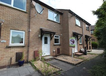 Thumbnail 2 bed semi-detached house to rent in Burdock Walk, Morecambe
