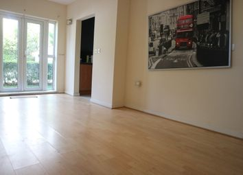 Thumbnail 2 bed flat to rent in Sovereign Heights, Langley, Slough
