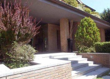 Thumbnail 6 bed villa for sale in La Finca, Somosaguas, Madrid, Spain