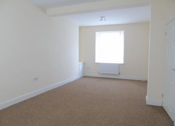 Thumbnail 4 bed property to rent in Herbert Street, Abercynon, Mountain Ash
