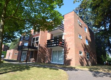 Thumbnail 2 bed flat for sale in Wake Green Park, Moseley, Birmingham