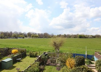 Thumbnail 2 bed cottage to rent in Brocas Terrace, Eton, Windsor