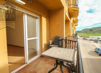 Thumbnail 2 bed apartment for sale in C/Acacias, Turre, Almería, Andalusia, Spain