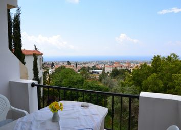 Thumbnail 2 bed villa for sale in Peyia Cottages B Blk No, Peyia, Paphos