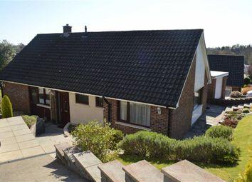 Thumbnail 3 bedroom detached bungalow for sale in Hendrefoilan Avenue, Swansea