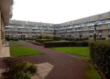 Thumbnail 1 bedroom flat for sale in 155 Collingwood Court, Washington, Tyne And Wear