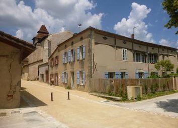 Thumbnail 6 bed property for sale in Labastide-d-Armagnac, Landes, France